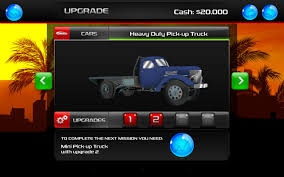 3D American Truck – Games For Android 2018 – Free Download. 3D ... Online Truck Games Download Marinereformml Euro Truck Simulator 3d Hd 12 Apk Download Android Simulation Games Uphill Oil Driving In Tap Mini Monster Game Challenge For Kids Toys Model Eghties Pickup Lowpoly Game Ready Vr Ar Gamesdownload 3d Garbage Parking 2 Pro Trucker Video Test Youtube Upcoming Update Image Driver Mod Db Offroad Apps On Google Play Monster Racing Trucks Q Scs Softwares Blog American