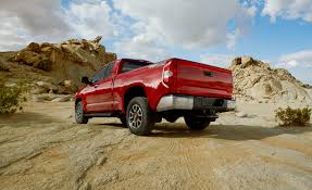 One-Owner Trucks Near Burlington - Northwest Honda Used Toyota Tundra 4x4 For Sale By Owner 2019 20 Top Upcoming Cars Trucks In Fort Smith Ar Cargurus 2009 Dodge Ram 1500 For By Hampton Ga 30228 American Truck Historical Society Is This A Craigslist Scam The Fast Lane Of Submerged Truck Hid From His Own Rescuers Local News Ford Oracle Serving Tucson Az In Boise Suv Summit Motors Awesome And Seattle Car Tesla Model X Deices Supcharger Towing Away Parked 1994 Gmc Sierra Classic Riverview Mi 48193