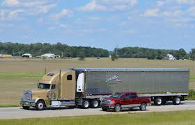 Pictures From U.S. 30 (Updated 3-2-2018) 1995 Trans West Amiral Custom Truck Peterbilt 379 With Caterpillar East Trucking Best Image Kusaboshicom N Ltd Opening Hours 3252 18 St Nw Edmton Ab Gallery Coast Drivers Need In Midvalley Nationwide News Gaztetimescom Eawest Express Company Over The Road Drivers Atlanta Ga Commercial Insurance Metro Massachusetts 781 Fuso Dealership Calgary Used Cars New Centres Liskeard On Sand Gravel Topsoil Aggregates A Little Different 104 Magazine Linn 389 110 38 Flickr Capsule Time Savers Youtube