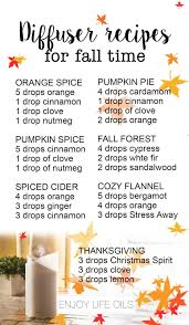 Bath And Body Works Pumpkin Pie by Natural Holiday Fragrance 3 Tbls Coconut Oil 3 Tspn Pumpkin Pie
