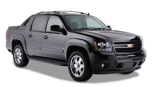 Bushwacker OE Style Fender Flares - 2007-2013 Chevy Avalanche Front ... 022013 Chevrolet Avalanche Timeline Truck Trend 2016vyavalchedesignandprepictureydqrjpg 1024768 Wheres My Jack On A 2003 Chevy Youtube Amazoncom 2013 Reviews Images And Specs The New 2018 Dirt Every Day Extra Season 2016 Episode 20 Napier Outdoors Sportz Tent For Wayfairca 2011 Rating Motor 2002 1500 Z66 Crew Cab Pickup Truck It Avalanche At Nopi On 34s Amazing Must See Truck 2362 2007 Inrstate Auto Sales Trucks For Sniper Grille Primary 072012