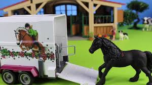Schleich Horse Trailer Stable Barn Farm Animals Playset Build And ... The 7 Reasons Why You Need Fniture For Your Barbie Dolls Toy Sleich Barn With Animals And Accsories Toysrus Breyer Classics Country Stable Wash Stall Walmartcom Wooden Created By My Brother More Barns Can Be Cound On Box Woodworking Plans Free Download Wistful29gsg Paint Create Dream Classic Horses Hilltop How To Make Horse Dividers For A Home Design Endearing Play Barns Kids Y Set Sets This Is Such Nice Barn Its Large Could Probally Fit Two 18 Best School Projects Images Pinterest Stables Richards Garden Center City Nursery