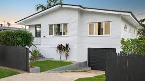 100 Wall Less House Where To Find A Home Under 600000 Less Than 10km From The CBD