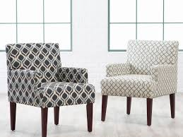 Livingroom : Armless Upholstered Accent Chairs Chair ... Printed Twill Arm Chair Slipcover One Piece Stretch Cover Strapless For Living Room Brenna Collection Preserve The Look Of Your Favorite With Dectable Vintage Overstuffed Armchair Best Stunning Cozy Delightful Leather Slipcovers Set Fabric Tufted Maytex Pixel Fniture Cslipcover Loveseat 2 Buy Covers Online At Overstock Our Pair Of Upholstered Chairs With Pv Estate Ansprechend Oversized And Ottoman Matching Pique Three Back Cushion Inspiring Club Boy