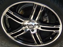 New Enkei 17″ Rims With Tyres For Sale | The Trinidad Car Sales ... Wheels And Tires What Plus Sizing Is It Does To Your Car Default Category Used Oem Factory 18 Truck Wheel Rims Tires 1 Set Qatar Living Volvo 400serie Rims Lm Without 440002 Used 400 Series Diesel 22 Niche Verona New Aftermarket For Medium Heavy Duty Trucks Michigan Auto Wheel Tire Quality Original Chrome Factory F7239f4827c76c9673b86a_1474bb11aa6017b210e38f359aec1jpeg 20 Vossen Vvs078 195 Direct Fit Alcoa Rimstires 05 08 F350 Dually Offshoreonlycom