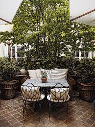 Tommys Patio Cafe by My Paris Guide To The Best Places To Hang Out Part 1