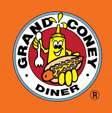 Grand Coney | Breakfast Restaurants | Grand Rapids, MI - Grand Coney Shortys Backyard Bar Grill Menu Images On Breathtaking Waco Home Outdoor Decoration Super Bowl 2016 Restaurant Specials Great Kosher Restaurants And Roscoe Illinois With Marvelous Kettle Black American In Fort Hamilton Brooklyn 11209 Buddha Lounge Japanese Rossville Staten Island Lessings A Tradition Of Exllence Grand Coney Breakfast Restaurants Rapids Mi Annadale Terrace Take Away Bay Ridge Menus Photos