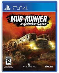 Amazon.com: Spintires: MudRunner - PlayStation 4: Maximum Games LLC ... Focus Forums Jacked Up Muddy Trucks Truck Mudding Games Accsories And Spintires Mudrunner American Wilds Review Pc Inasion Two Children Killed One Hurt At Mud Bogging Event In Mdgeville Amazoncom Xbox One Maximum Llc A Game Ps4 Playstation Nation Revolutionary Monster Pictures To Print Strange Mud Coloring Awesome Car Videos Big Mud Trucks Battle Dodge Vs Mega Series Racing Sc For The First Time Thunder Review Gamer Fs17 Ford Diesel Truck V10 Farming Simulator 2019 2017