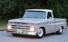 Pin By Tim On 1960 - 1972 Chevy Trucks | Pinterest 1965 Chevy C10robert F Lmc Truck Life Images Of Spacehero Newfishers 1962 Chevy C10 Vision Board Pinterest Stepside Pickup Revell 857210 125 New Classic Chevrolet C10 Restomod Myrodcom Parts 65 Aspen Auto Flatbed 1 Ton Truck Flickr Boosted Bertha Photo Image Gallery C For Sale Chevrolet Project Who Said That A Is Boring