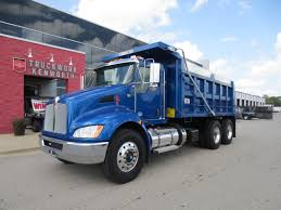 2019 Kenworth T370 - 2015 Western Star 4900sa Tandem Dump Truck Bailey Dump Truck Tandem Axles For Sale 2003 Gmc Topkick C8500 Axle For Sale 60900 Miles Mack For Youtube Peterbilts New Used Peterbilt Fleet Services Tlg 2000 Rd688s Trucks Trucks Equipment Equipmenttradercom 2006 Autocar Xpeditor 12 Yard 1995 Ford F800 With Drop 516 Henry Used Axle Trucks The Cnection Inventory