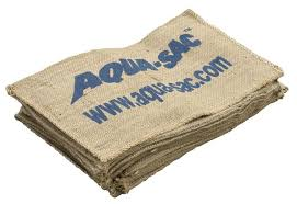 sac de inondation sac anti inondation aqua sac rcy