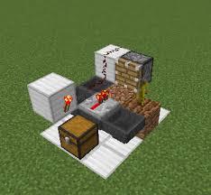 Minecraft Melon Seeds by Skyrealms Tutorials Skyrealms Forums