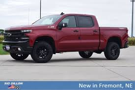 New 2019 Chevrolet Silverado 1500 LT Trail Boss Crew Cab In Fremont ... 2019 New Chevrolet Silverado 1500 4wd Crew Cab 147 Lt Trail Boss At Utv Deluxe Bundle Truckboss Decks 1973 Ford F100 Classic Cars For Sale Michigan Muscle Old Deck Youtube Never Built An 302 Pickup But Someone Did Hunting Defender 110 Widetrack By Chelsea Truck Company In Fremont Truckboss Deck 9100 Rt Boss Cart Mount Meyer Manufacturing Cporation Truckbossutv005 The Watercraft Journal The Best Resource 2018 7ft Steamboat Springs Co Atvtradercom