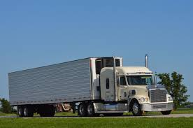 July 2017 Trip To Nebraska (Updated 3-15-2018) Home Bartels Truck Line Inc Since 1947 Food Trucks 101 How To Start A Mobile Business Snow Removal Parking Lots Driveways Sidewalks Skid Loaders Gh Flatbed Trucking Information Pros Cons Everything Else C15 Cat Engine Belt Diagram Fan And Tensioner Triple Deuce Ltd Homepage Euro Simulator 2 Ep 152 Clumsy Ets2 Help Natural Gas Choosing Between Lng Cng Driver 101com Learn The Basics Of Trucking Dustrytrucking Launch