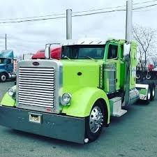100 Triple Crown Trucking HITech Inc Home Facebook