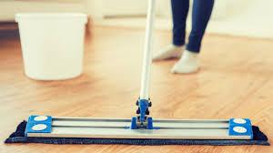 mops for tile floors carpet