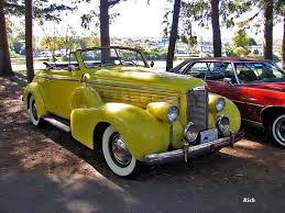 Petes Pumpkin Patch Lasalle by 922 Best 2nd Group Old Vehicles Images On Pinterest Old Cars