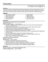 Best Organizational Development Resume Example | LiveCareer Creative Resume Templates Free Word Perfect Elegant Best Organizational Development Cover Letter Examples Livecareer Entrylevel Software Engineer Sample Monstercom Essay Template Rumes Chicago Style Essayple With Order Of Writing Ulm University Of Louisiana At Monroe 1112 Resume Job Goals Examples Southbeachcafesfcom Professional Senior Vice President Client Operations To What Should A Finance Intern Look Like Human Rources Hr Tips Rg How Write No Job Experience Topresume 12 For First Time Seekers Jobapplication Packet Assignment