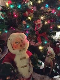Christmas Tree Books For Preschoolers by In The Author U0027s Voice Kate Dicamillo On Holiday Books For Kids Wsiu