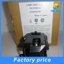 projector l dt00731 for hitachi cp hx2075 cp s240 cp s245 cp