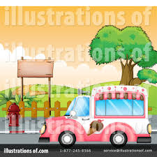 Ice Cream Truck Clipart #1184407 - Illustration By Graphics RF Illustration Ice Cream Truck Huge Stock Vector 2018 159265787 The Images Collection Of Clipart Collection Illustration Product Ice Cream Truck Icon Jemastock 118446614 Children Park 739150588 On White Background In A Royalty Free Image Clipart 11 Png Files Transparent Background 300 Little Margery Cuyler Macmillan Sweet Somethings Catching The Jody Mace Moose Hatenylocom Kind Looking Firefighter At An Cartoon