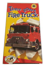 Amazon.com: There Goes A Fire Truck By Kid Vision: Kid Vision ... Bulldog Fire Truck 4x4 Video Firetrucks Production Lot Of 2 Childrens Vhs Videos Firehouse There Goes A Little Brick Houses For You And Me July 2015 Rpondes To Company 9s Area For Apartment Engine Company Operations Backstep Firefighter Theres Goes Youtube Kelly Wong Memorial Fund Friends Of West La News Forbes Road Volunteer Department Station 90 Of Course We Should Give Firefighters Tax Break Wired Massfiretruckscom Alhambra Refightersa Day In The Life Source Emergency Vehicles Gorman Enterprises