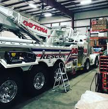 100 Crouch Tow Trucks S Wrecker Equipment Sales Medias On Instagram Picgra