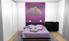 deco chambre parentale moderne décoration decoration chambre parentale moderne 93 montreuil
