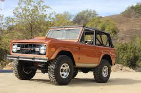 Ford Bronco US Mags Indy-U101 Truck Wheels Polished Elite Prerunner Winch Front Bumperford Ranger 8392ford Crucial Cars Ford Bronco Advance Auto Parts At Least Donald Trump Got Us More Cfirmation Of A New Details On The 2019 20 James Campbell 1966 Old Truck Guy Bronco Race Truck Burnout 2 Youtube And Are Coming Back Business Insider 21996 Seat Cover Driver Bottom Tan Richmond Official Coming Back Automobile Magazine 1971 For Sale 2003082 Hemmings Motor News Is Bring Jobs To Michigan Nbc