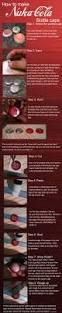 Nuka Cola Lava Lamp by Best 25 Nuka Cola Bottle Ideas On Pinterest Fallout Caps