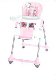 carrefour chaise haute chaise haute beaba 609487 chaise chaise haute bebe carrefour safety