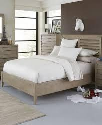 Kips Bay Bedroom Furniture