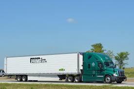 100 Prime Inc Trucking Phone Number
