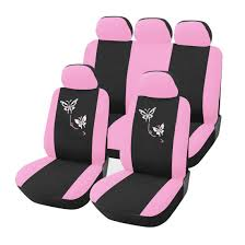 Fairy Car Seat Covers Pink Camo Seat Covers For Trucks Car Seat ... Water Resistant Mossy Oak Realtree Seat Covers Camouflage Car Front Semicustom Treedigitalarmy Chartt Custom Realtree Camo Covercraft High Back Truck Ingrated Seatbelt For Pickups Suvs Neoprene Universal Lowback Cover 653099 At 2005 Dodge Ram Black Softouch And Kryptek Typhon 19942002 2040 Consolearmrest This Oprene Seat Cover Features Infinity Camo Pattern 653097 Coverking Digital Buy Online Urban Desert Forrest