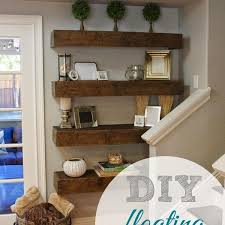 Barnwood Bathroom Shelves Reclaimed Wood For Diy Barn Rustic Shelf
