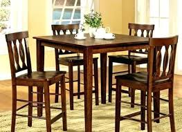 Kitchen Table And Chair Sets Under 200 Modern Computer Desk Rh Cosmeticdentist Info Nook On Sale