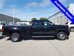 Used Trucks In Fond Du Lac & Minocqua, Wisconsin | Lenz New Isuzu Midstate Truck Service Inc Marshfield Wisconsin Business Solutions With The Ram Mega Cab Ram News Car Tips Ford F250 Prices Lease Deals Lifted Diesel Trucks For Sale In Wi Best Resource Near Me My Ideas Performance Ewald Automotive Group 2016 2500 4x4 Laramie Tricked Out 6 Salelease Burlington Wi Miller Motor Sales Used Chevy For Ct Better Ford Plow Hartford Dealer Ewalds Trucks In Fond Du Lac Minocqua Lenz