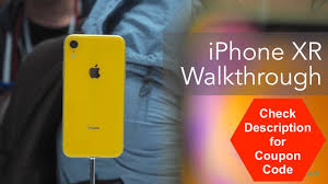 Iphone Xr Discount Coupon Codes - Free Iphone Xs - How To Get Free Apple  Iphone Xs Max 🤑 Promo Code Postmates Reddit Uber Promotion Thailand Mac App Store Promo Find Me Redbox Opal Nugget Ice Machine Discount John Hancock 360 Coupon Iphone Xr Discount Coupon Codes Free Xs How To Get Apple Max Korg Shop Trotterville Hror Haunted Attraction Coupons Free Shipping Carmel Nyc App Everything You Need Know Apptamin Macbook Pro Perfume Smart Shops Working Hours Fshdirect New Customer Laser Hair Removal Hawthorn Bestival Bali Heattransferwarehouse Promotional For Apple Pizza Hut Factoria