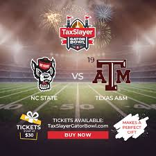 TIAA Bank Field Monster Jam Ncaa Football Headline Tuesday Tickets On Sale Returns To Cardiff 19th May 2018 Book Now Welsh Jacksonville Florida 2015 Championship Race Youtube El Toro Loco Truck Freestyle From Tiaa Bank Field Schedule Seating Chart Triple Threat At The Veterans Memorial Arena Hurricane Force Inicio Facebook Maverik Center Home Expected To Bring Traffic Dtown Jax