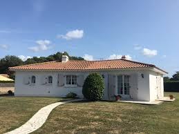 maison a vendre en vendee maison à vendre soullans vendée
