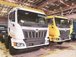 100 Medium Duty Trucks For Sale Heavy Duty Trucks Sales Down 20 In Nov After Months