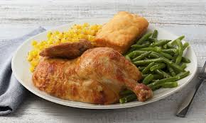 Boston Market Coupon Offer Codes • Promos By Postmates Easy Iromptu Pnic Ideas Cutefetti Boston Market Lunch New Menu Nomtastic Foods Grhub Promo Codes How To Use Them And Where Find Saves Dinner First Thyme Mom Bike24 Promo Codes Discount Off First Food Shop Pet Planet Coupon Code Shopping Mall New York Tellbostonmarket Take Survey Get Coupon Another Carvers Cut Roadhouse Beef Meatloaf Family Meals Everything You Need Know 2019 Tax Day Specials Freebies Deals