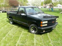 1990 454ss C1500 Chevrolet Pick Up Truck Sport Chevy Chevy Silverado 454 Ss For Sale Photos That Looks Amusing Autojosh Chevrolet Gm Ss Sports Muscle Pickup Truck V8 Auto 74l Big Muscle Trucks Here Are 7 Of The Faest Pickups Alltime Driving 1990 Chevrolet 1500 2wd Regular Cab Sale Near Highperformance Pickup Trucks A Deep Dive Aoevolution Truck 1993 Truck For Online Auction Youtube The 420 Hp Cheyenne Is Trucklet You Need 454ss Car Classics
