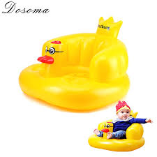 Inflatable Bathtub For Babies by 100 Bath Seats For Babies Canada Bathtubs Bathtub Mat For