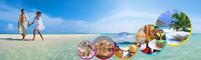 Explore Holiday Packages In India With Air Tickets Cheap Flights