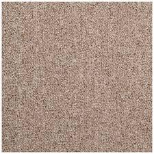 Carpet Tiles Edinburgh by Cheap Bathroom Vinyl Flooring U0026 Kitchen Vinyl Flooring At B U0026m
