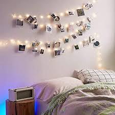 mylights 20 led lichterkette mit für schlafzimmer