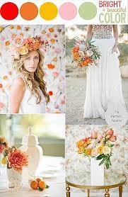 Colors For June Wedding Luxury Ideas Pinterest Best Color