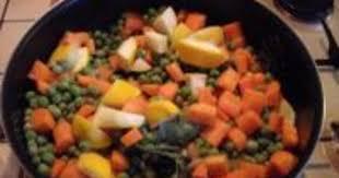 fenouil cuisiner recettes de fenouil et d accompagnement