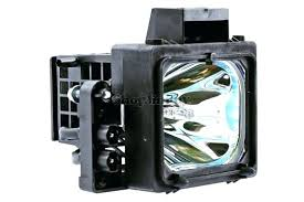 Kdf E50a10 Lamp Replacement by Sony Lamp Replacement Sony Xl 2400 Replacement Lamp For Kdf E50a10